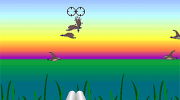 Free Duck Blitz Hunting Download
