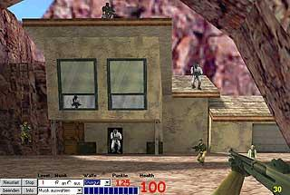 Free Little Counter Strike Download